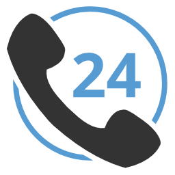 Call 24/7 to schedule a Yakima home inspection