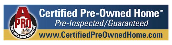 Pre Listing Home Inspection Yakima