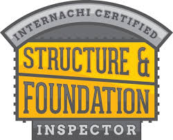 Home Inspection In Yakima