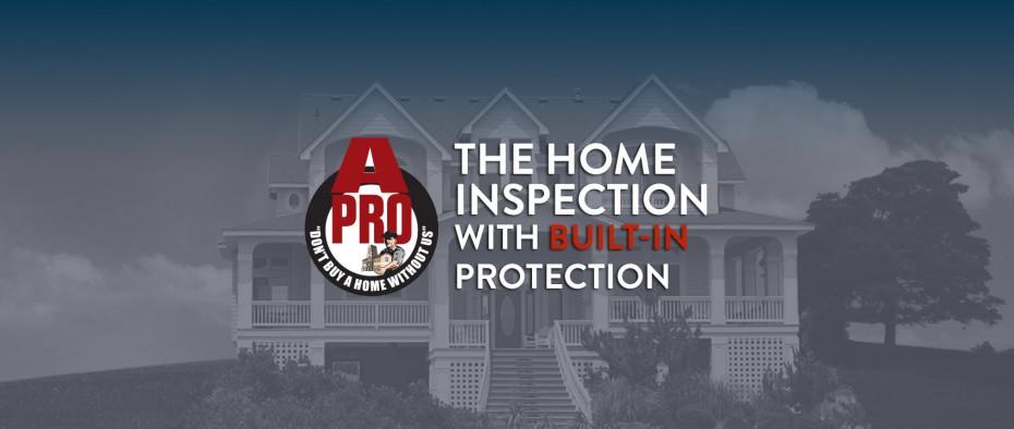Yakima Home Inspectors